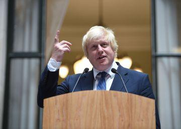La nueva dictadura británica