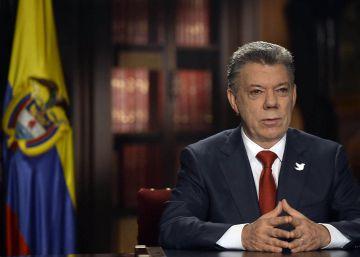 Las claves del plebiscito para refrendar los acuerdos del Gobierno de Colombia y las FARC