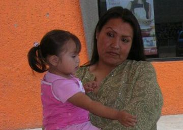 El Instituto de Estadística en México admite que ha medido mal la pobreza