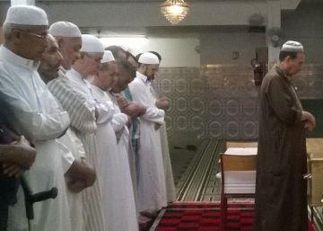 Las víctimas musulmanas del atentado de Niza