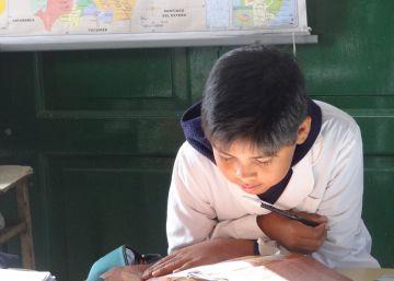 América Latina, escuela para todos pero hay que mejorar la calidad