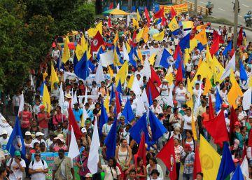 Día de la Independencia de Colombia: ¿por qué se celebra el 20 de julio?