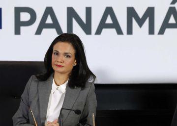 Panamá avanza en la investigación sobre la invasión de EEUU