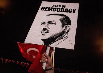 ¿Fue un autogolpe? y otras preguntas sobre la asonada en Turquía