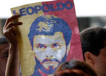 El tribunal fija la audiencia de apelación de Leopoldo López para este viernes