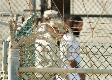 El cronista de Guantánamo podrá salir de la prisión militar
