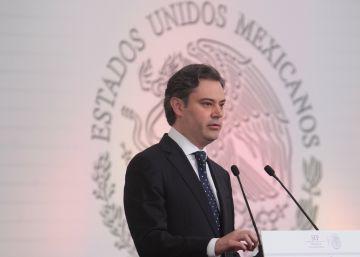 México pone fin a un modelo educativo de más de 70 años