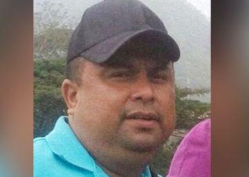 Asesinado en México un periodista que estaba bajo protección policial