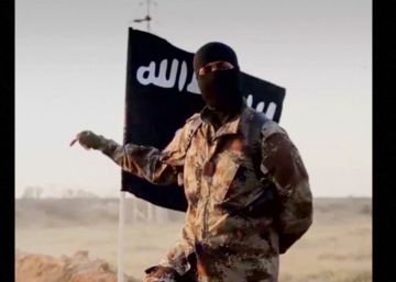 Spanish Jihadist chatter on the rise say experts, with sights set on Spain