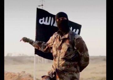 """""""La Yihad en la intimidad"""""""