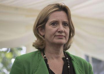 Reino Unido reacciona ante el auge de delitos de odio tras el 'Brexit'