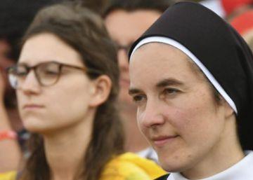 El Vaticano rechaza blindarse contra el terrorismo