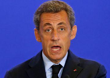 El nuevo atentado acentúa la división política en Francia