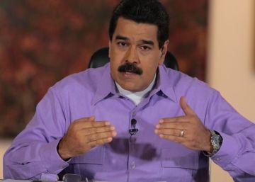 HRW registra detenciones arbitrarias y torturas en Venezuela