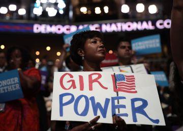 EN VIVO   Sigue la tercera jornada de la convención demócrata en Filadelfia