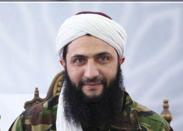 El Frente al Nusra cambia de nombre tras desligarse de Al Qaeda