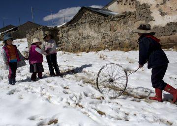 ¡Feliz 28! Perú celebra su fiesta nacional