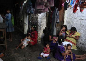 Los colombianos creen que la reconciliación ayudaría a reducir la pobreza
