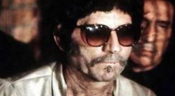 El capo mexicano Don Neto ya cumple condena en casa