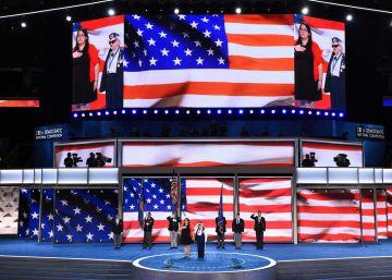 Los candidatos Clinton y Trump recibirán información confidencial