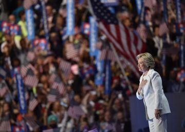 EN VIVO | Sigue la cuarta y última jornada de la convención demócrata