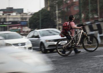 El 67% de los automóviles en México no está asegurado