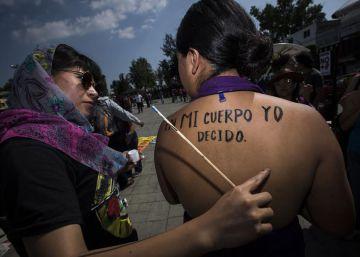 México proíbe o aborto de uma menina de 13 anos vítima de estupro