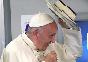 El Papa Francisco advierte sobre la desocupación en Argentina