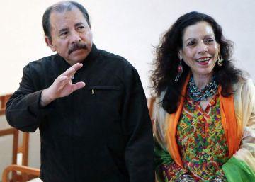 Daniel Ortega, Murillo y la memoria de la dictadura