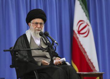 "Irán ejecuta en un solo día a decenas de ""terroristas"" suníes"