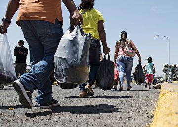 Los presidentes de Colombia y Venezuela tendrán la última palabra sobre la apertura de la frontera