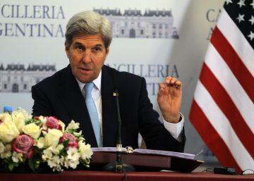 Un pago de 400 millones a Irán en efectivo desata la polémica en EE UU