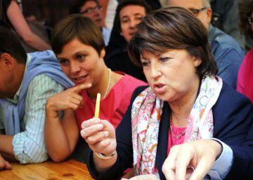 Francia cancela una importante feria en Lille por la amenaza terrorista