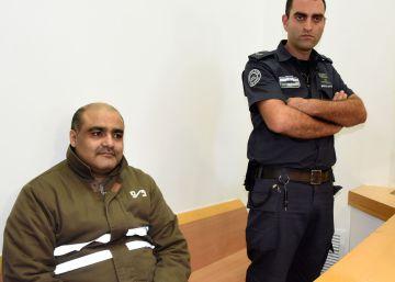 El servicio secreto de Israel apunta a la cooperación internacional en Gaza