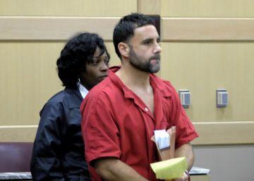 Denegada la libertad condicional a Pablo Ibar