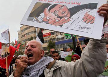 Israel deportará a los activistas que promuevan el boicot internacional