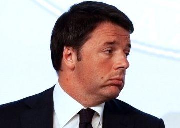 El Supremo italiano aprueba someter a referéndum la reforma constitucional