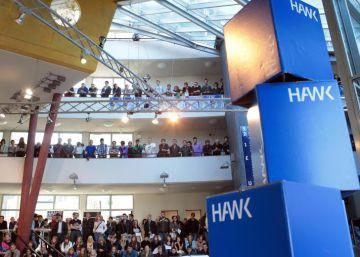 Cuando el odio a Israel se cuela en las universidades alemanas