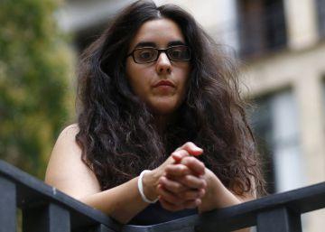 Turquía deporta a una estudiante y periodista española en medio de las purgas tras el golpe