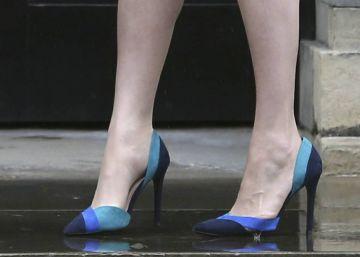 El 52% de las mujeres británicas ha sufrido acoso sexual en el trabajo