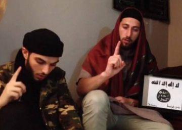 ¿Por qué se radicalizan los jóvenes?