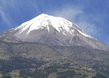 México toma medidas para enfrentar eventos climáticos más severos