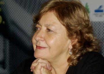 El fiscal mexicano niega el secuestro de la periodista chilena Mónica González