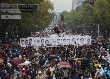 La Corte confirma que es obligatorio avisar antes de una manifestación en Ciudad de México