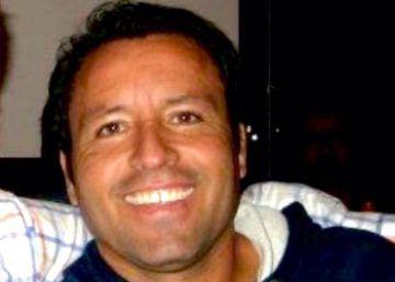 El comerciante mexicano al que la policía 'convirtió' en capo a golpes