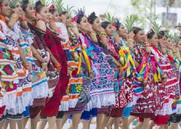 El Gobierno de Oaxaca debe indemnizar a dos indígenas