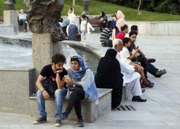 El reformista iraní Musaví rechaza la libertad a cambio de dejar la política