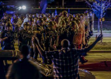 Milwaukee, cidade mais segregada dos EUA, é palco de violência policial