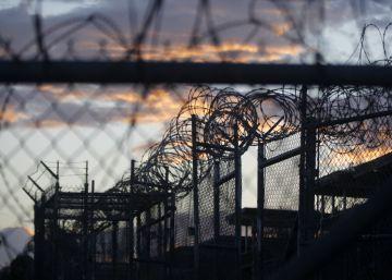 Guantánamo: seis historias del penal que quizás desconozcas
