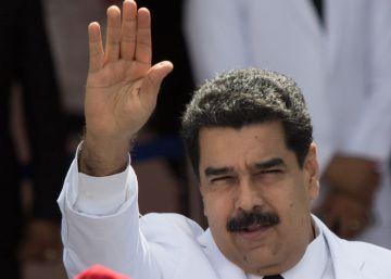 ¿Hora de la verdad en Venezuela?